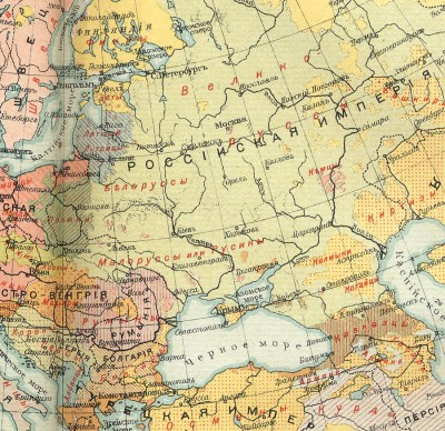 Russian_map_of_1907.jpg
